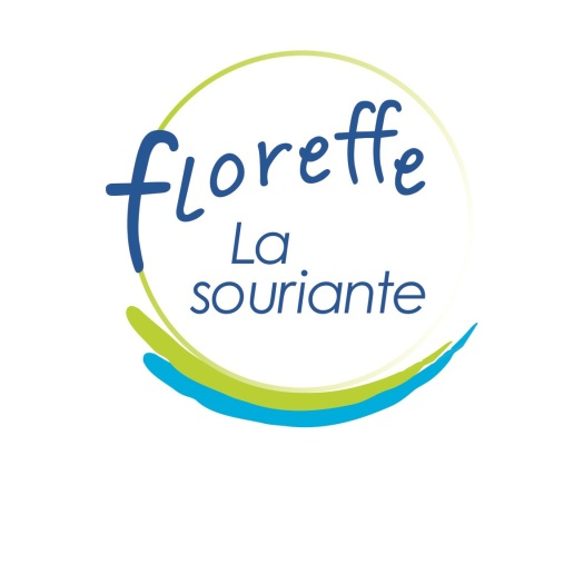 logo souriante administration - Copie